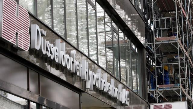 Düsseldorfer Hypothekenbank