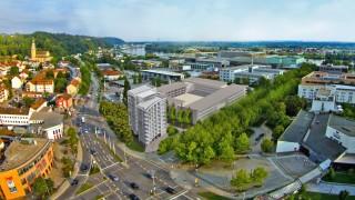 Bürgerentscheid Bürgerentscheid in Niederbayern