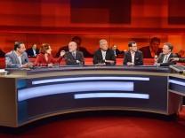 'Pleite, beleidigt und dreist - hat Griechenland dieses Image verdient?'