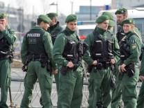 Polizei+jetzt.de