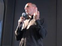 Varoufakis-Video