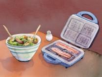 Foodblog Kathrin Hollmer