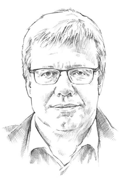 Süddeutsche Zeitung Wirtschaft Kommentar