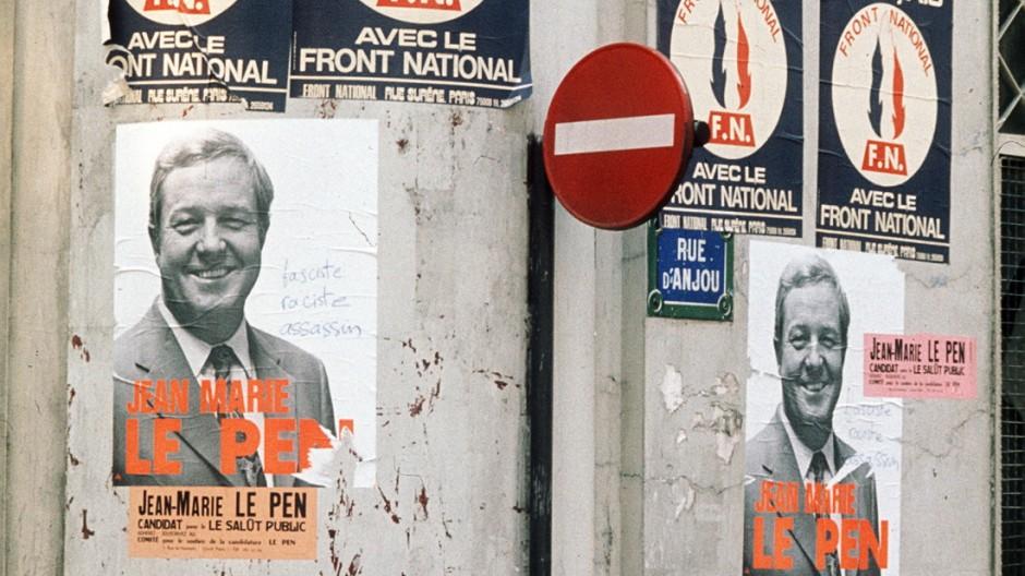 PRESID-1974-LE PEN