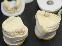 Dental Clinic Implaneo