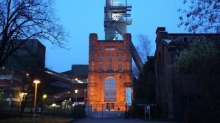 Stadt Bottrop