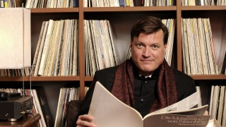 Christian Thielemann Christian Thielemann