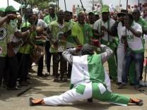 Nigeria-Vote-Campaign