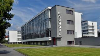 Bauhaus Dessau-Roßlau