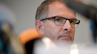 Germanwings And Lufthansa Respond To Latest Crash Investigation Developments