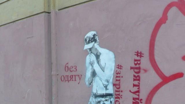 Krieg in der Ukraine Bücher über die Ukraine