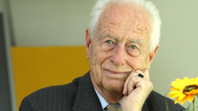 Karl Ernst Tielebier-Langenscheidt, 2011