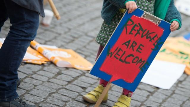 Asylbewerberheime Das Geschäft Mit Den Flüchtlingen Politik