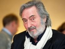 Helmut Dietl gestorben; Helmut Dietl