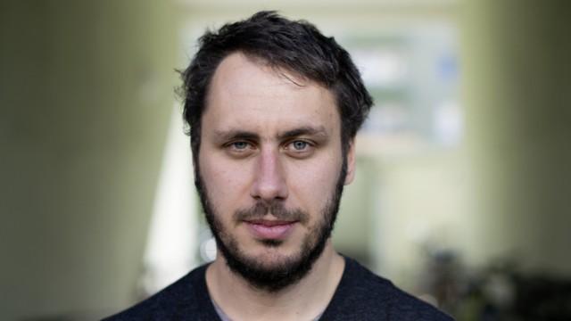 Marco Maurer