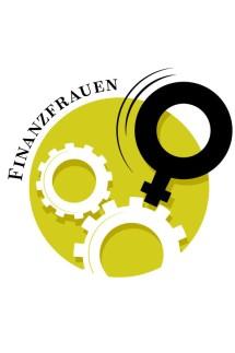 Süddeutsche Zeitung Wirtschaft Serie: Finanzfrauen