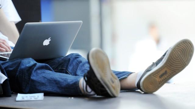 Top 10 kostenlose uk-Dating-Websites