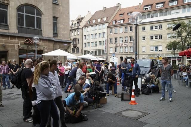 Franken-Tatort