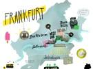 frankfurt_mit-Bornheim