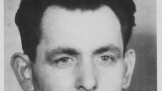 Johann Georg Elser