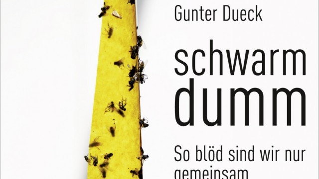 Süddeutsche Zeitung Gesellschaft Philsophischer Alltag