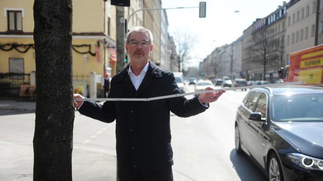 Süddeutsche Zeitung München Streit um Planung