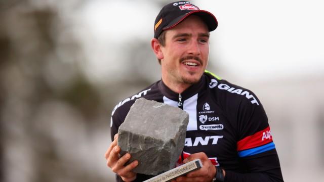 2015 Paris - Roubaix Cycle Race