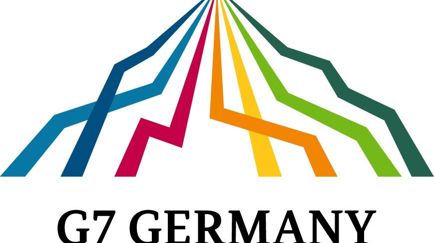 G7-Gipfel 2015 in Elmau
