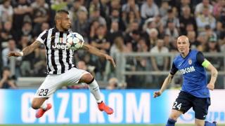 Champions League Viertelfinale der Champions League
