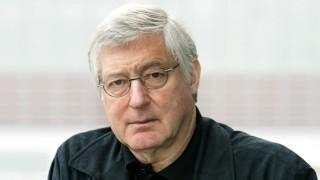 Stern: Stasi spionierte WDR-Journalisten Klaus Bednarz aus