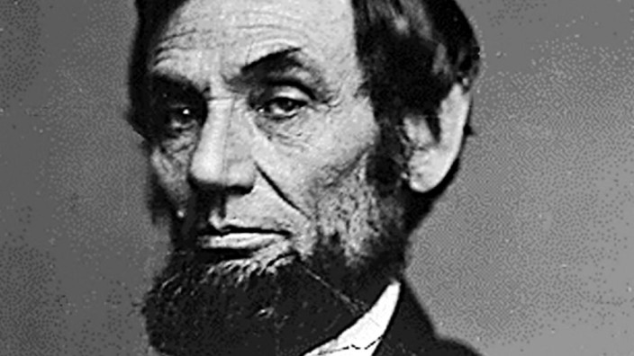 US-LINCOLN-PORTRAIT-3