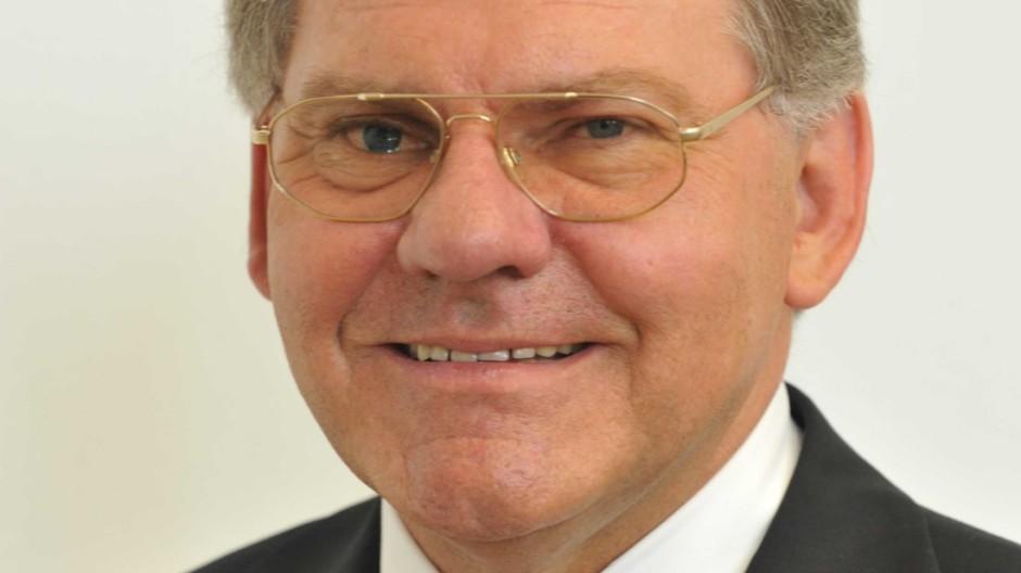 Gerichtsvollzieher in München Bedrohte Gerichtsvollzieher