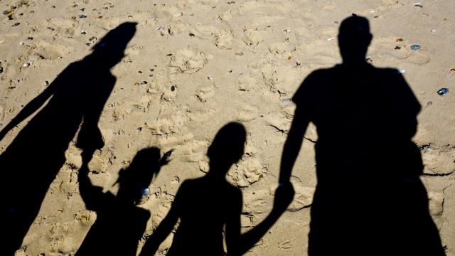 Von Kindergeld bis Babysitter - Steuertipps für Familien