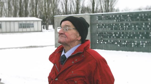 Andrej Korczak Branecki
