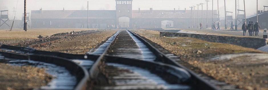 Oskar Gröning Auschwitz-Prozess gegen Oskar Gröning