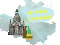 Studentenatlas Dresden