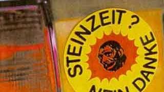 Das War Die Brd 1 Der Aufkleber Kultur Süddeutschede