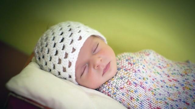 Kindererziehung Pucken - Beruhigen oder Ruhigstellen?