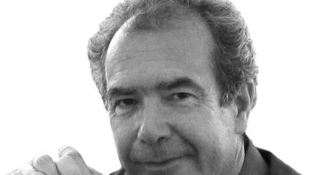 Christopher Bayly