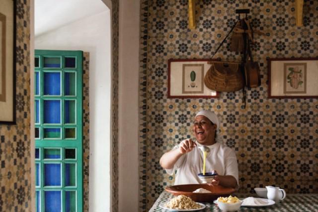 Marokkanische Küche München | Marokko Von Topf Zu Topf Reise Suddeutsche De 16 Nice