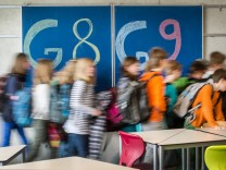 Gymnasialreform