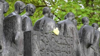 Süddeutsche Zeitung Dachau Gedenken an Todesmarsch