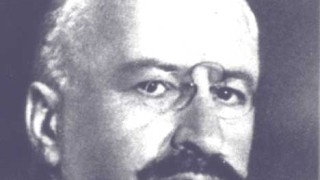 Theodor Wolff (XLVI)