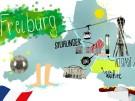 sde-freiburg_neu