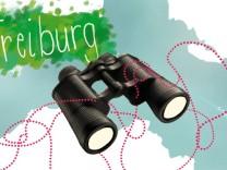 freiburg+jan+jetzt.de