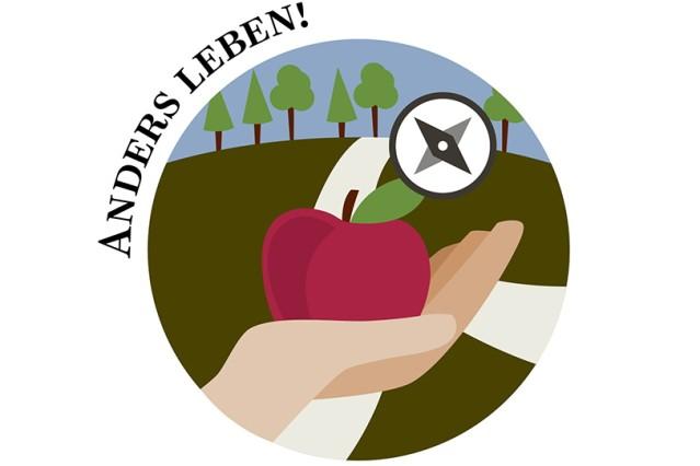 logo_andersleben