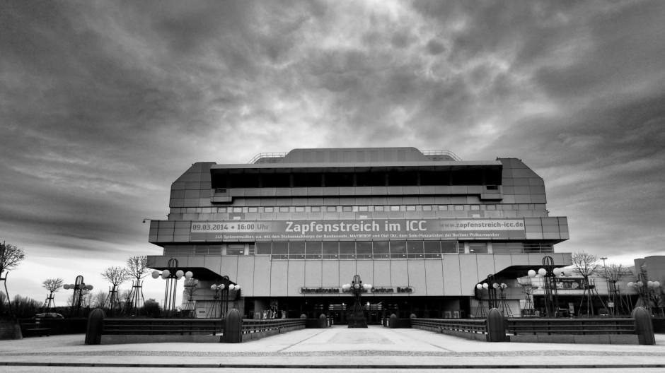 Süddeutsche Zeitung Gesellschaft Historie