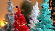 Weihnachtstradition weltweit