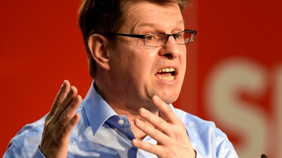 SPD und CDU im Kieler Landtag treffen Vereinbarung