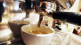Espressomaschine Espressomaschinen im Test